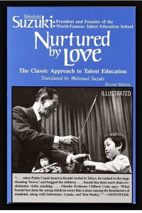 Nurtured_by_Love